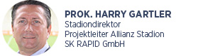 Harry-Gartler-Zitat
