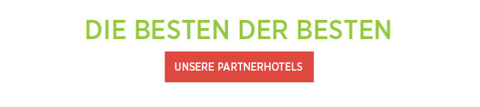 Partnerhotels Greenstorm